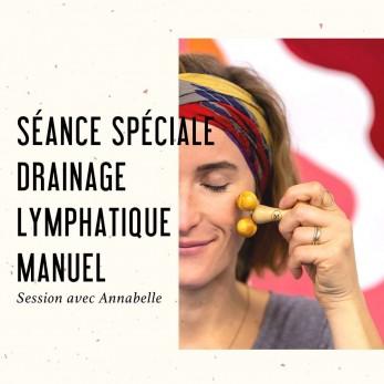EDITION 1 : Séance boulado...
