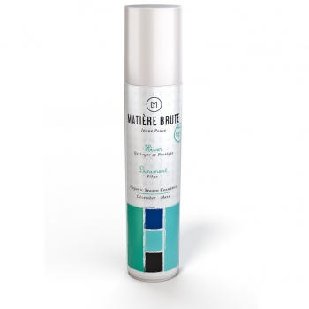 LINIMENT HIVER - 50mL