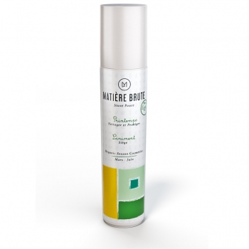 LINIMENT PRINTEMPS - 50mL